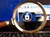 Un ancien employé de la CIA serait à l'origine des fuites Vault 7