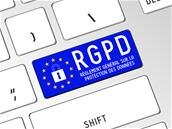 RGPD : 95 180 plaintes, 3 sanctions en Europe