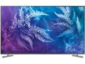 Smart TV 4K UHD Samsung de 55