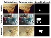 Adobe explique comment l'intelligence artificielle peut identifier les images retouchées