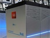 Tera 1000 : le supercalculateur le plus puissant d'Europe entre dans le « Top 15 »
