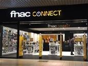 Les forfaits (fixes et mobiles) de Bouygues Telecom débarquent dans les Fnac Connect