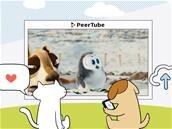 PeerTube 1.0 et son code source disponibles en version finale