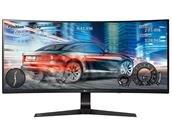 """Ecran G-Sync 34"""" LG 34UC89G-B (144 Hz, incurvé) à 556,17 € #soldes"""