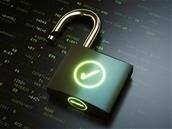 Une nouvelle variante de l'attaque de Bleichenbacher cible TLS 1.3