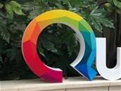 La région Île-de-France opte pour Qwant comme moteur de recherche par défaut