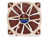 Noctua lance toute une panoplie de ventilateurs 5V, de 14,90 à 29,90 euros