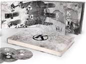 Kaamelott, les Six Livres : l'intégrale en Blu-ray et DVD arrive