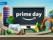 Les Amazon Prime Day repoussés en septembre, les soldes en juillet ?