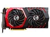 MSI GeForce GTX 1080 Gaming à 499,99 euros