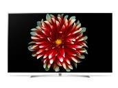 AirPlay 2 et HomeKit : une pétition demande le support des TV OLED LG (WebOS) à partir de 2016