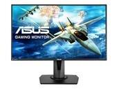 """Ecran ASUS VG278Q de 27"""" (Full HD, 144 Hz) à 275,91 euros avec le code LCD8"""