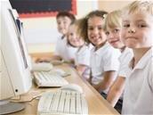 Nouveaux amendements pour favoriser le logiciel libre à l'école