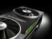 NVIDIA repousse les tests des GeForce RTX 2080 au 19 septembre