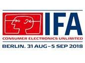 L'IFA 2020 de Berlin dévoile son « concept innovant », avec un événement physique du 3 au 5 septembre