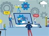 Combien d'API spécifiques à un navigateur en particulier ?