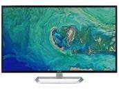 """Écran Acer EB321H de 31,5"""" (IPS, 2560 x 1440) à 179,99 €"""
