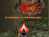 24 ans après sa sortie, Doom 2 livre son dernier secret