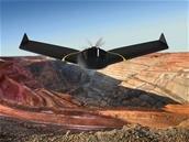 SenseFly eBee X et Anafi Work : deux drones pour les professionnels chez Parrot :