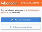 Leboncoin sera coté en bourse avec une vingtaine d'autres sites de petites annonces