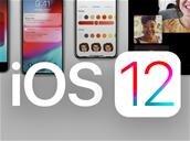 iOS 12 génère un indice de confiance propre à l'appareil pour les achats sur iTunes