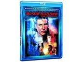 5 Blu-ray pour 30 euros