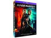 5 DVD ou Blu-ray pour 30 euros chez Amazon