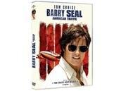 4 DVD pour 20 euros chez Amazon