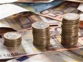 Après Bouygues Telecom, Orange ajoute une option payante à certains clients