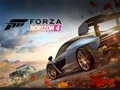 Forza Horizon 4 : la démo jouable (27,83 Go) est disponible sur PC et Xbox One