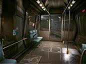 Projet Lambda : le premier chapitre de Half-Life avec le moteur Unreal Engine 4 est disponible