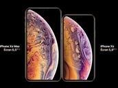 La dernière bêta d'iOS 12.1 corrige le souci de charge des iPhone Xs (Max)