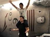 SpaceX : Yusaku Maezawa sera le premier touriste autour de la Lune, avec six à huit artistes