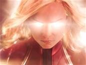Une nouvelle bande-annonce pour Captain Marvel, Carol Danvers s'énerve