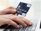 American Express, Discover, Mastercard et Visa étendent leur « Click-to-Pay »