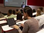 Un professeur prône l'interdiction des ordinateurs à l'université