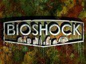 Bioshock The Collection sur PC (Steam) : 14,99 euros