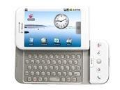 HTC Dream (G1) : le premier smartphone sous Android a 10 ans