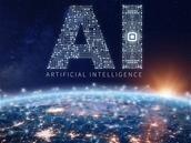 Samsung compte investir 22 milliards de dollars dans l'IA d'ici 2020