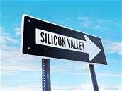 Le fondateur de Craiglist finance The Markup, site d'enquête sur la Silicon Valley