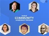 Facebook promet un million de dollars pour la communauté française « Wanted »