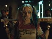 Birds of Prey : Harley Quinn (Margot Robbie) de retour dans les salles en 2020