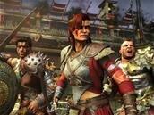 Call of Duty Black Ops 4 : de nouvelles images, notamment de la bêta de Blackout