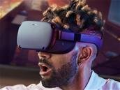 YouTube VR sera disponible sur l'Oculus Quest