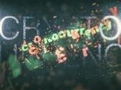 BitTorrent veut lancer sa propre cryptomonnaie sur la blockchain TRON