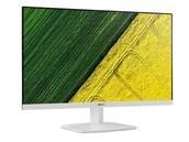 Un écran Acer FreeSync IPS de 23,8