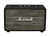 Enceinte Bluetooth Marshall Acton à 132,99 euros