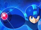 Des films sur Mega Man et Dance Dance Revolution (DDR) en préparation