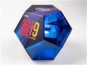 Les processeurs Core de 9ème génération en précommande, plus chers qu'annoncés par Intel