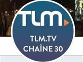 Altice signe un accord pour racheter Télé Lyon Métropole, qui deviendra BFM Lyon